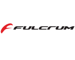 fulcrum-logotyp