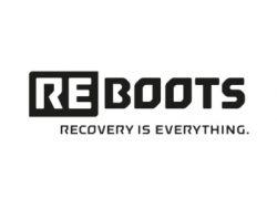 reboots-logo