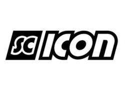 scicon-logo