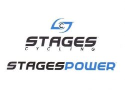 stages-cycling-img