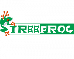 treefrog-racks